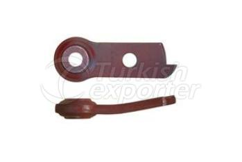 Lower Link End MF0160