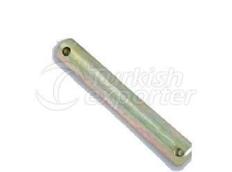 Beam Bracket Pin MF0138