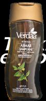 Herbal Myrtle Shampoo