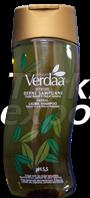 Herbal Bay Leaf Shampoo