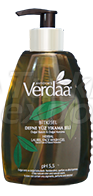 Herbal Bay Leaf Liquid Face Wash