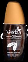 Herbal Bay Leaf  Hair - Body Care Oil