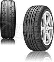 Hankook-Optimo K415