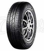 Bridgestone-Ep150