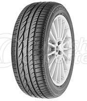 Bridgestone-ER300