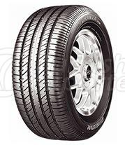 Bridgestone-ER30
