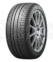 Bridgestone-T001