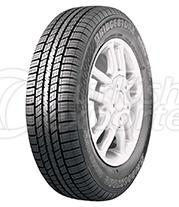 Bridgestone-B330evo