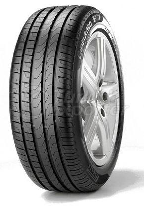 Pirelli-Cinturato P7