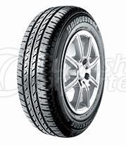 Bridgestone-B250