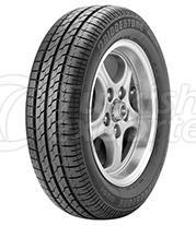 Bridgestone-B391