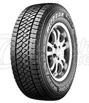 Bridgestone-W810