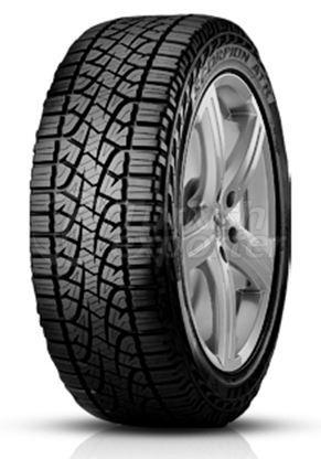 Pirelli-Scorpion ATR