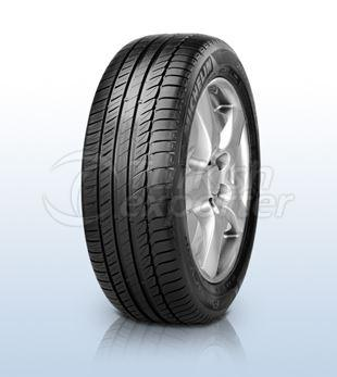 Michelin-Primacy HP
