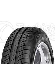 Goodyear-EfficientGrip Compact