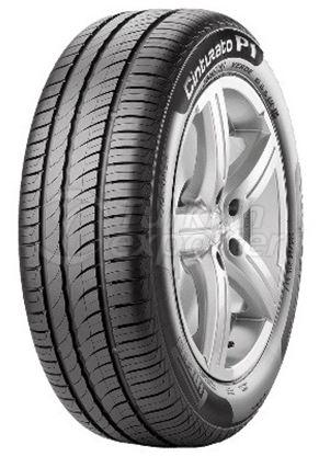 Pirelli-Cinturato P1Verde