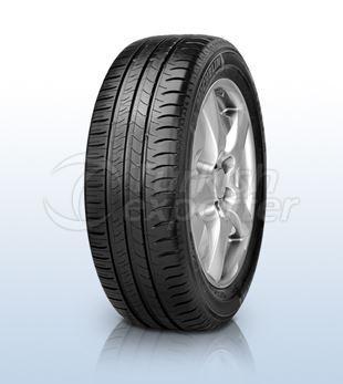 Michelin-Energy Saver