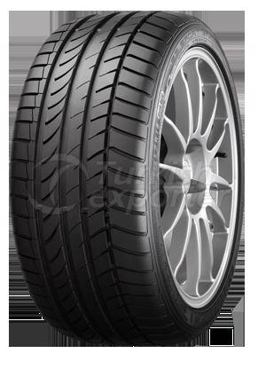Dunlop-Sport Maxx TT