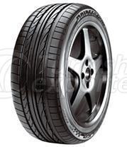 Bridgestone-DUELER H-P