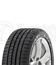 Goodyear-Eagle Asymmetric 2