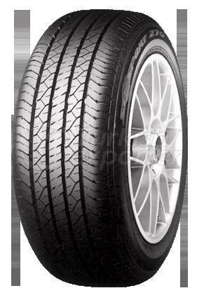 Dunlop-Sp Sport 270