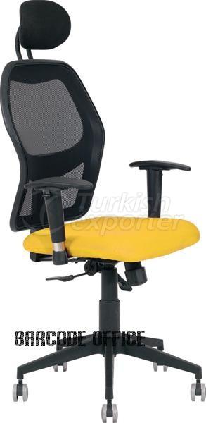 Office Chairs Evo X
