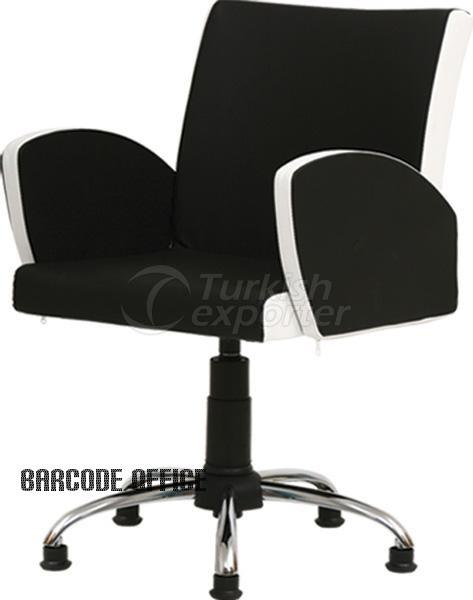 Office Chairs 3922