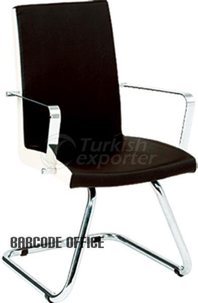 Office Chairs 1423
