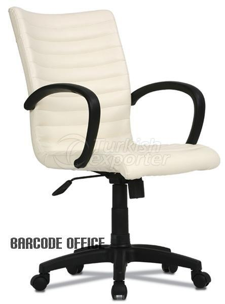 Office Chairs Universal PLS