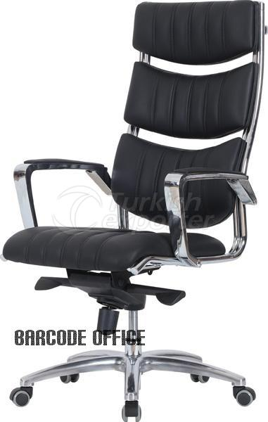 Office Chairs Vella