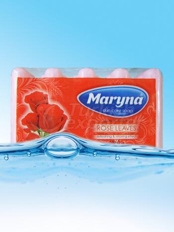 Beauty Soap A-224 Maryna