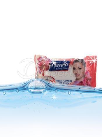 Beauty Soap Pemila