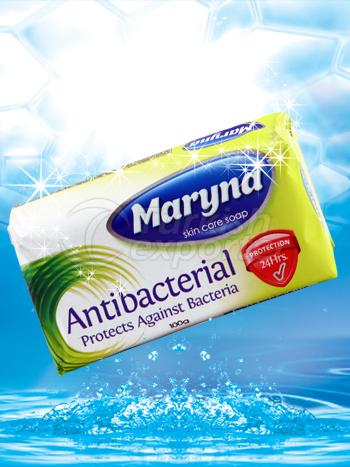 Antibacterial Soap A-239 Maryna