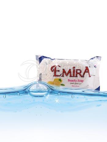 Skin Care Soap Emira