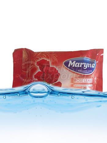 Beauty Soap Maryna