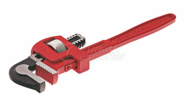 Pipe Wrench Stilson 2100