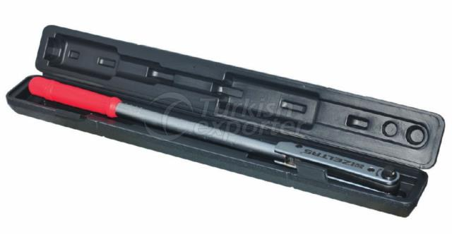 Torque Wrench 1610