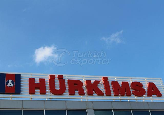 Hurkimsa Chemicals