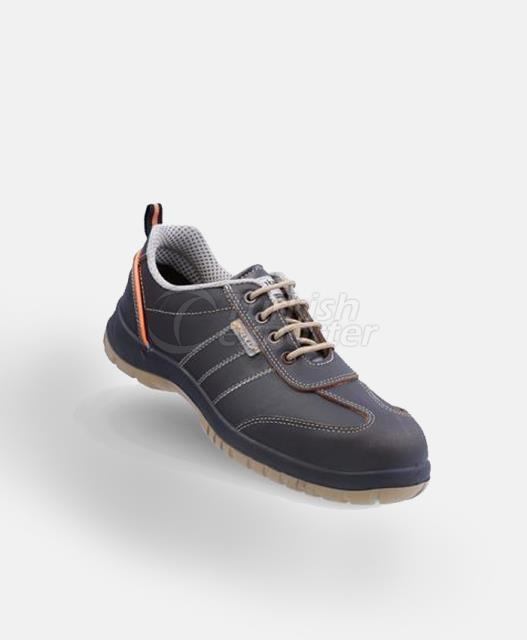 Work Shoes JERIKO 230-04