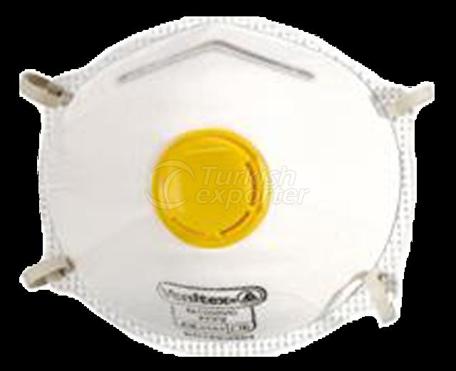 Mask M1200V