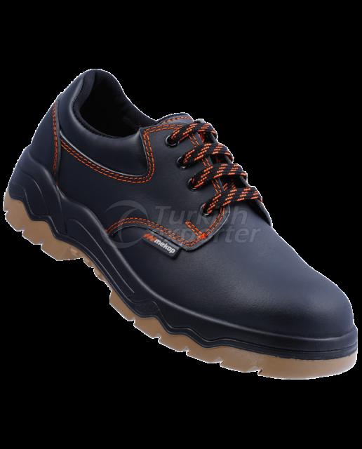 Work Shoes BASIC 022