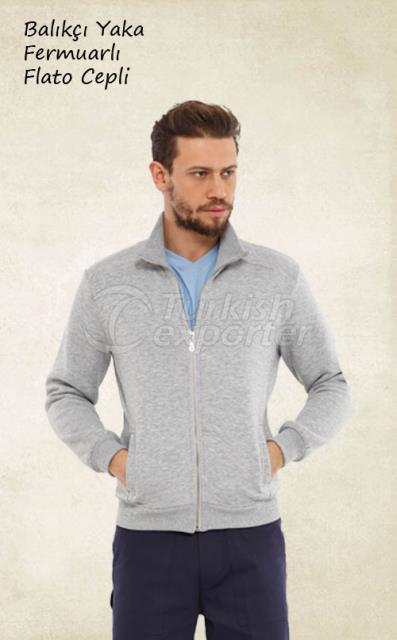 Polar Jackets 1007-120