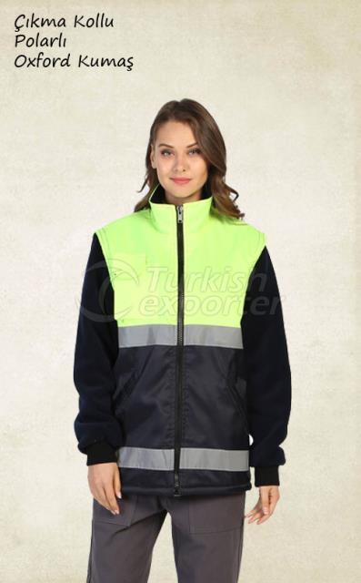 Coat 1007-129