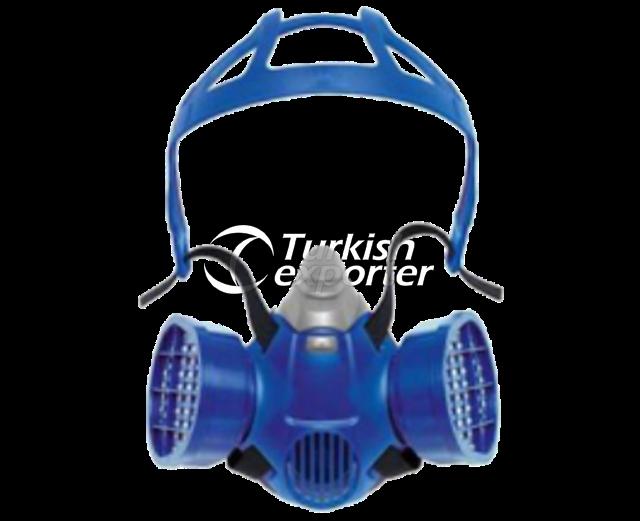 Mask 6065-034
