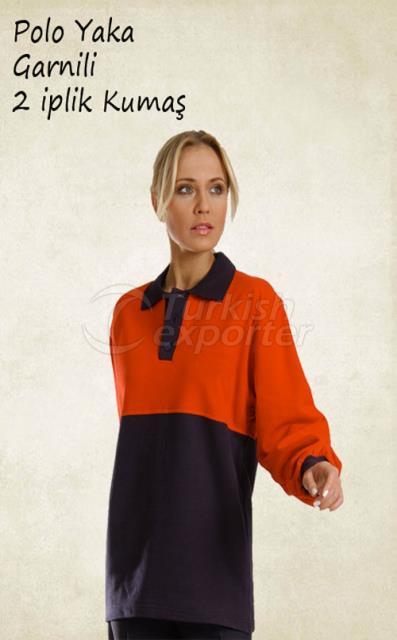 Sweatshirt 1013-006.006
