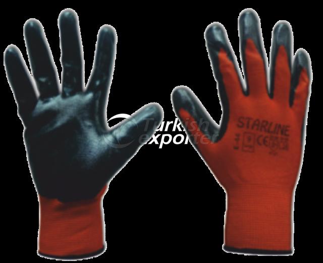 Gloves 6033-069