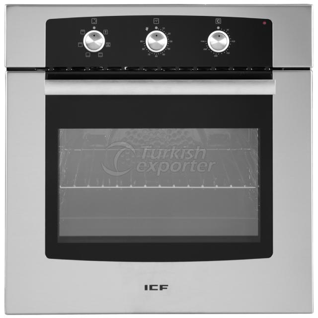 Classical Ovens 6011