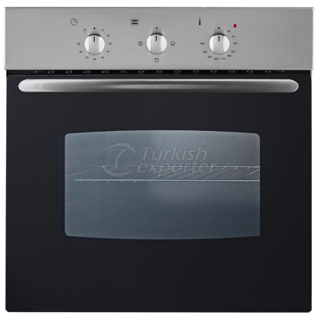 Classical Ovens 6024