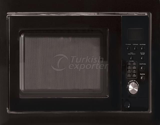 Built-In Microwave Oven 5066