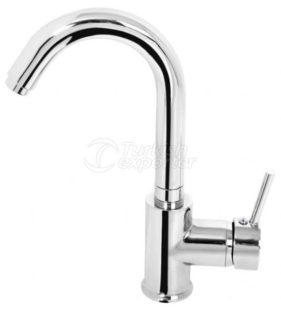 Washbasin Faucet My 204